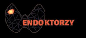 Poradnia Endokrynologiczna Gdańsk