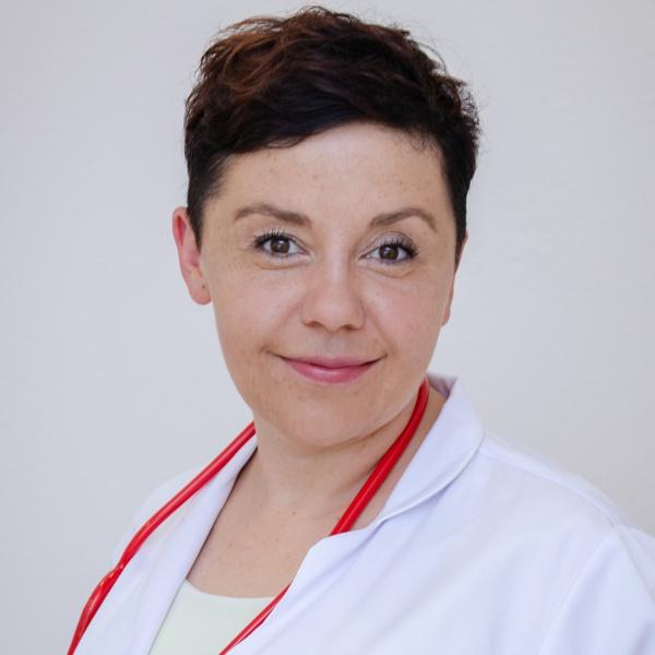 lek. med. Monika Berendt-Obołończyk